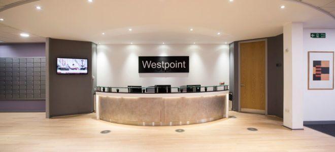 Serviced Office, Meeting Rooms, Edinburgh