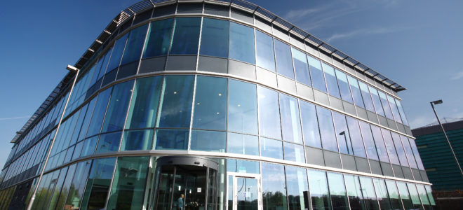 Serviced Office, Meeting Rooms, Reading