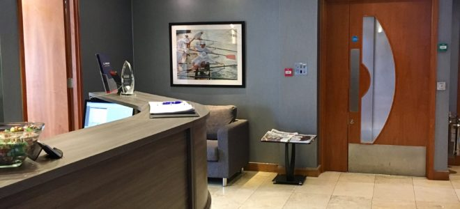 Serviced Office, Meeting Rooms, Oxford