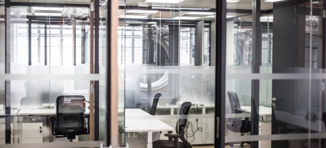 Serviced Office, Coworking Office, Meeting Rooms, Birmingham